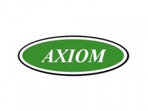 Axiom_logo_RST_480