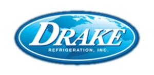 Drake_logo_RST