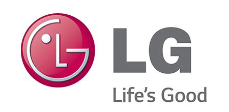 LG_logo_RST_480