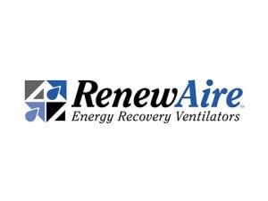 RenewAire_logo_RST_480