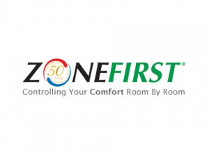 ZoneFirst_logo_RST_480