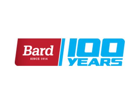 Bard_logo_RST_480