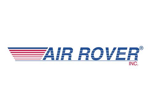 Air Rover